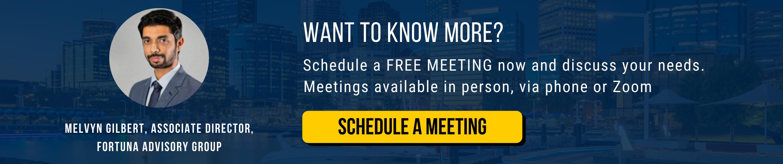 Meeting link